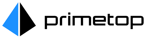 Primetop GmbH