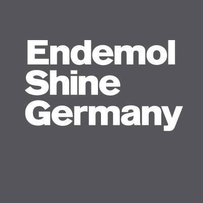 EndemolShine Germany