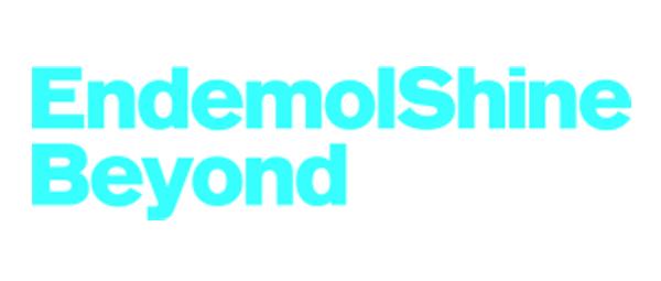EndemolShine Beyond