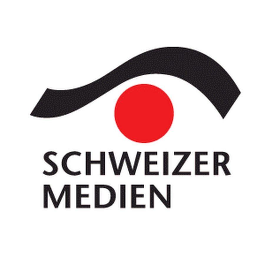 Schweizer Medien