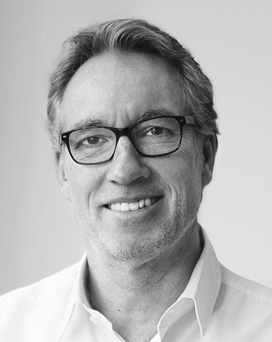 Oliver Haustedt-Sommer